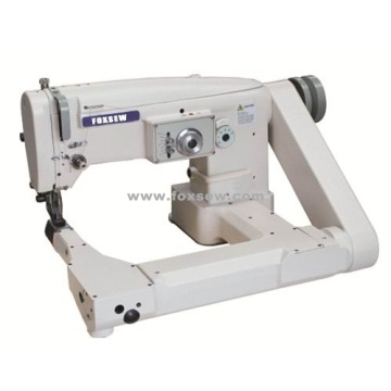 Small Mouth Zigzag Neoprene Sewing Machine