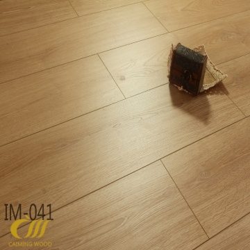 Home Cane Hickory Laminate Flooring