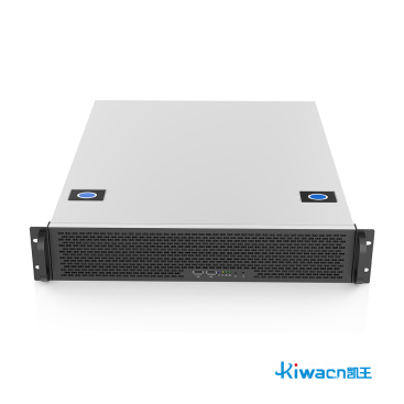 2U industrial chassis brand