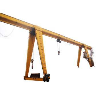 container gantry crane price for sale
