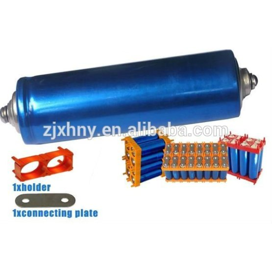 Rechargeable battery 3.2V 10Ah for energy storage 38120S