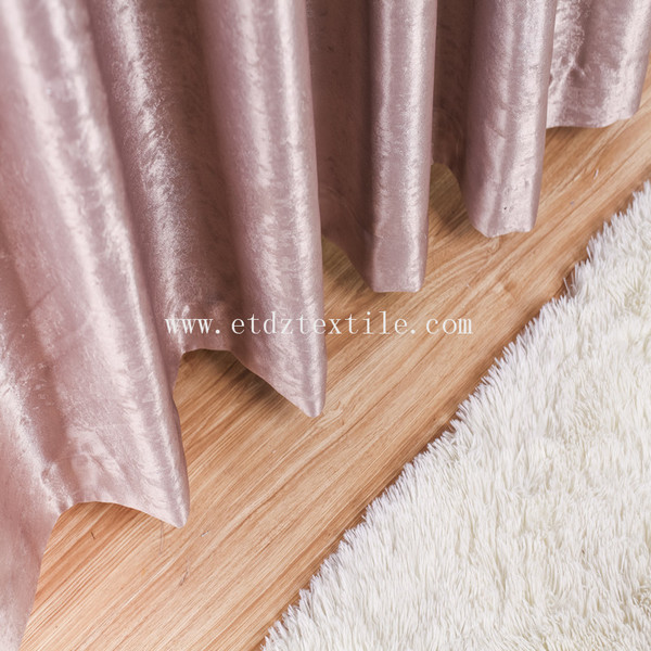 2017 well drape window fabric