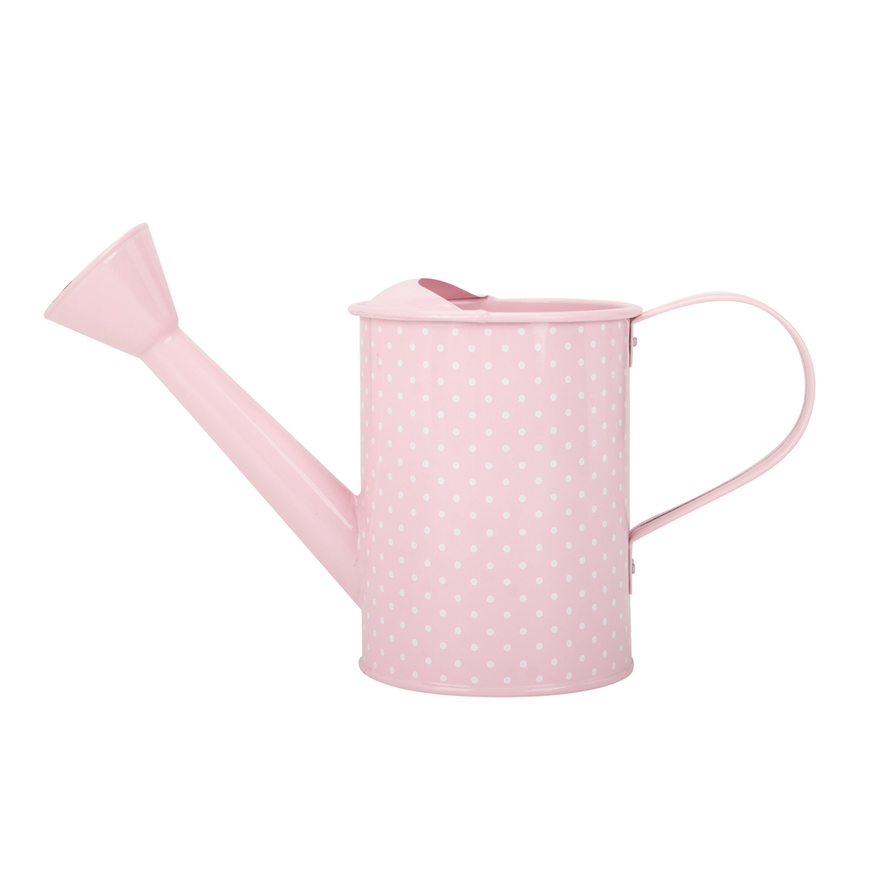 Children S Watering Can