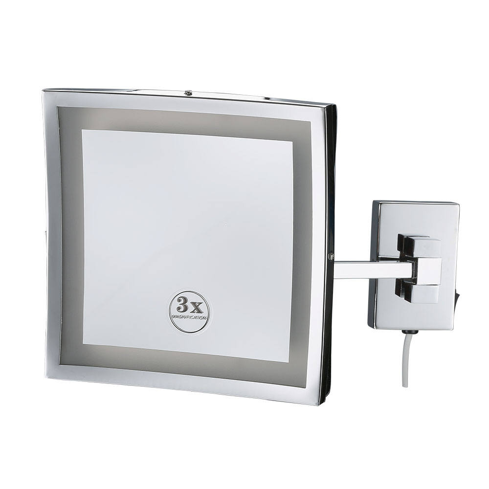 Hotel Led Bathroom Mirror Light