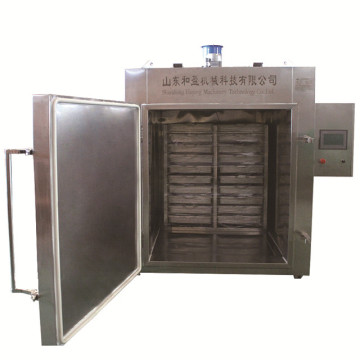Online Sale Wholesale Black Garlic Machine Price
