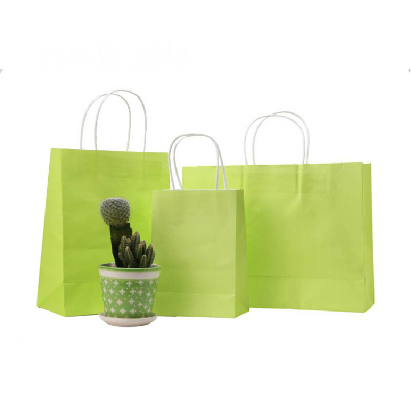 craft_paper_bag_3