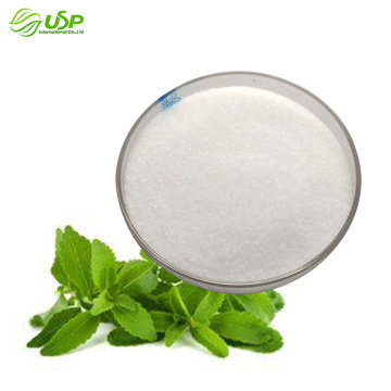 Hot sell natural sweeteners stevia erythritol organic