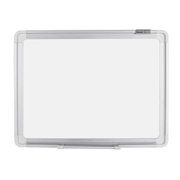 Office and school Aluminium frame magnetic whiteboard