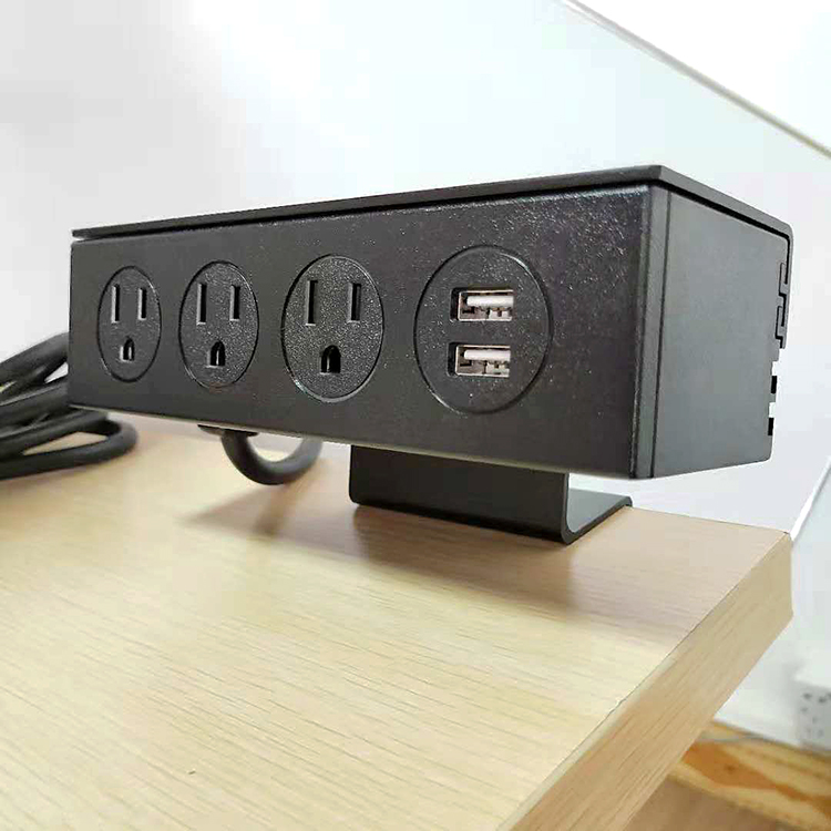power outlet (2)