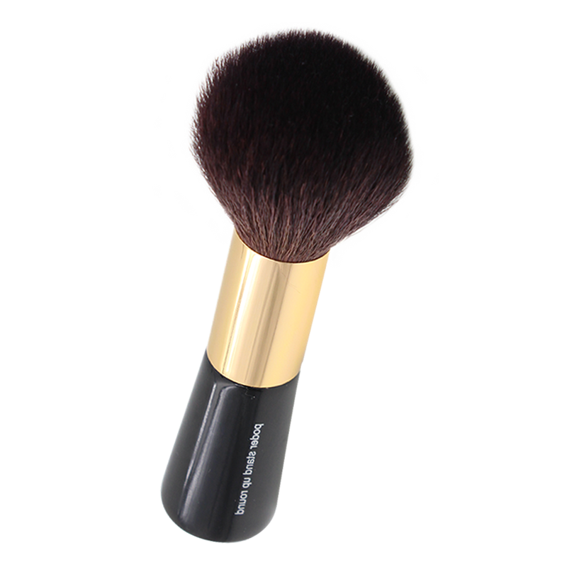 Powder Makeup Brush