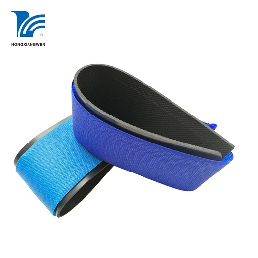 Rubber Ski Holder For Skiing