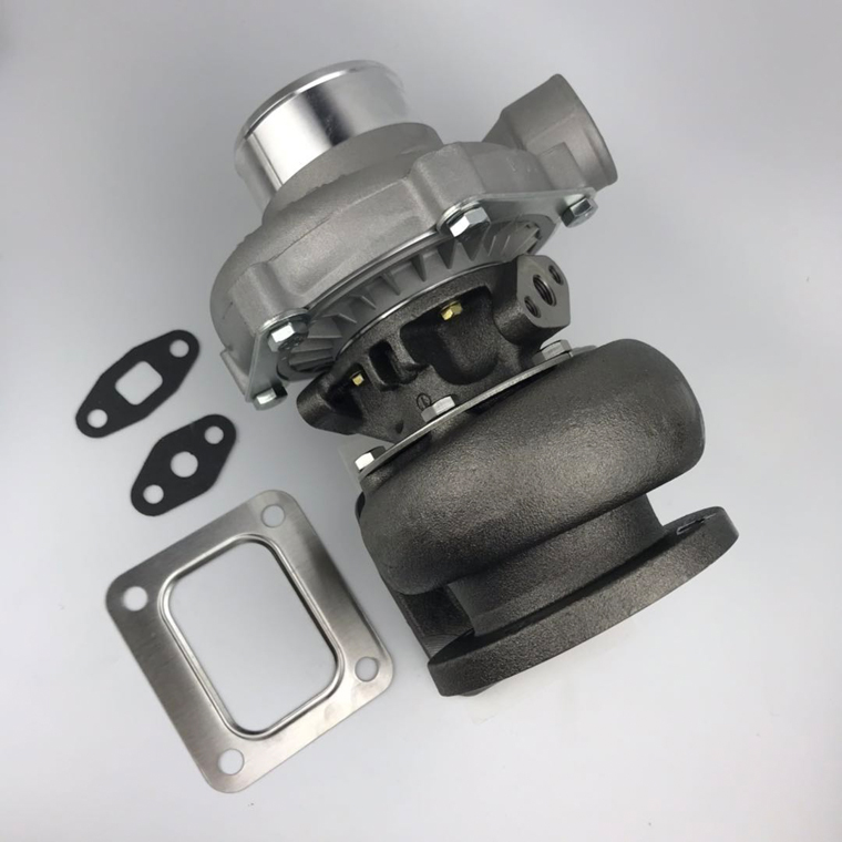 Agricultural Machinery Parts Turbocharger T