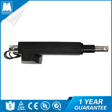 400MM Sofa Linear actuator
