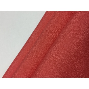 50*75D Polyester CDC Solid Fabric