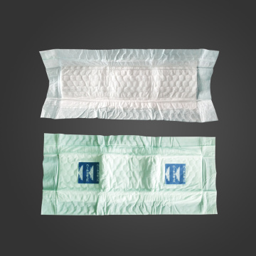 Disposable Adult Diaper Insert Pads for Care