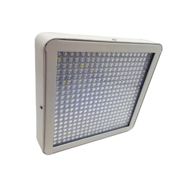 Wholesale 80W LED Grow Lighting for indoor plant