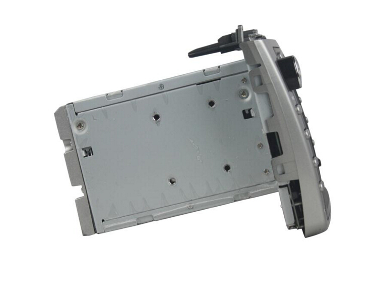 8 inch Car dvd player for Mazda 6