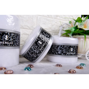Home Decorative Pillar Candles