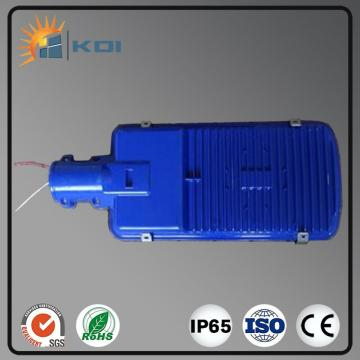 Factory price 50W LED street lamp for sale