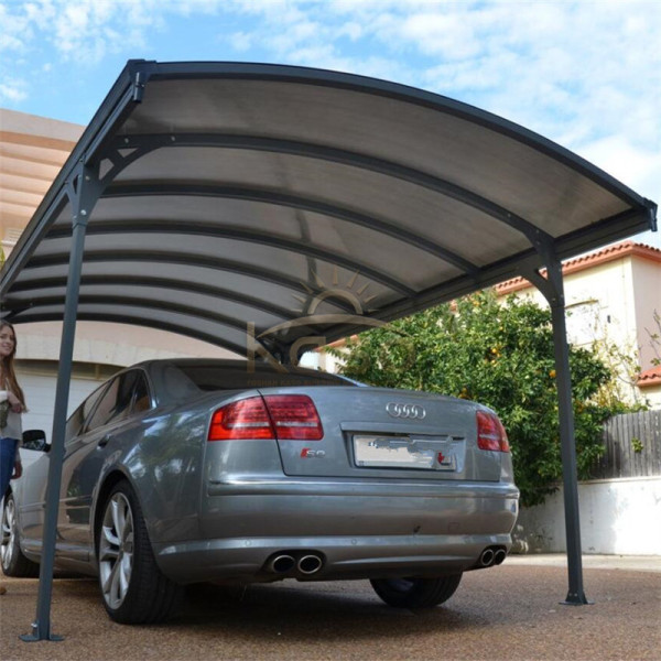 Metal Garage CarCanopy Lowe Used Carport For Sale