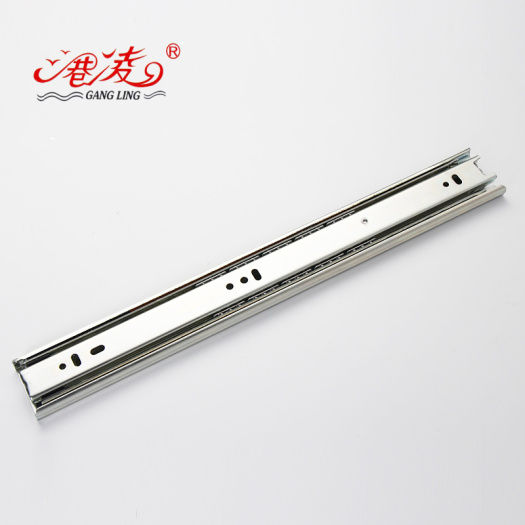Exquisite Furniture 45mm Drawer Slide Hardware