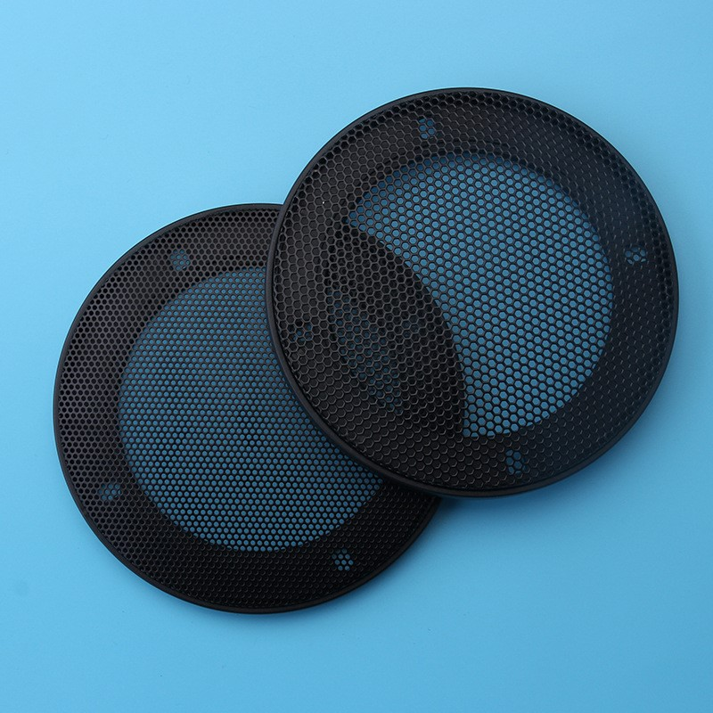 5 Inch Car Speaker Mask 02XL