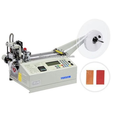 Hot Knife Strip Cutter