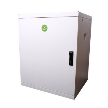 Battery Energy Storage System 48V