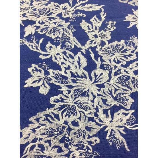 Fabric for Wedding Dress Lace