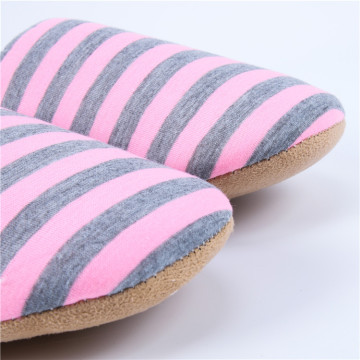 Comfort Warm Bedroom Slippers