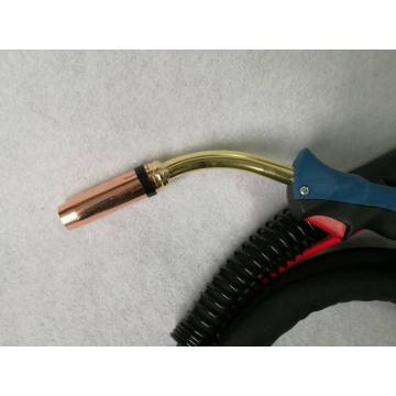 501D Water Cooled MIG Welding Torch