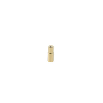 by CNC Brass Faucet Connector