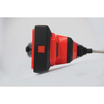 Portable industrial videoscope wholesale