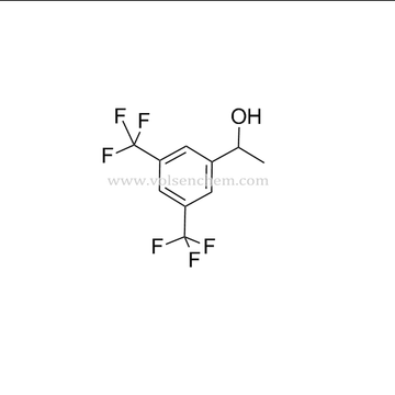 Cas 127852-28-2,(R)-1-[3,5-Bis(trifluoromethyl) phenyl]ethanol[Intermediates of Aprepitant]