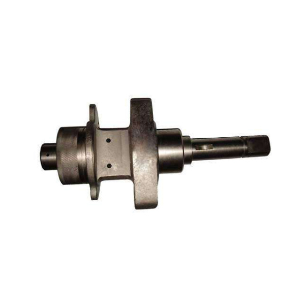 machinery parts/casting and machined service