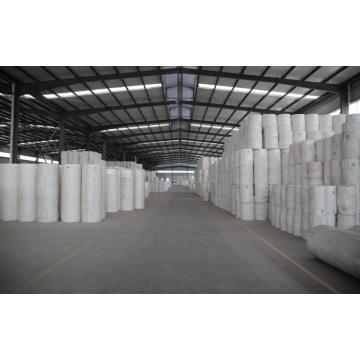 PP Spunbond Technology Nonwoven Fabric