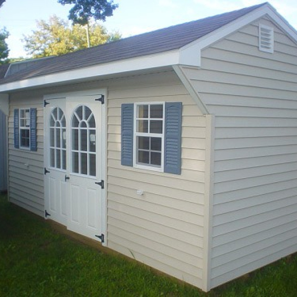 decorative PVC Vinyl siding tiles for exterior wall