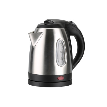 2200W Hotel Luxury Anti-Hot Electric Kettle