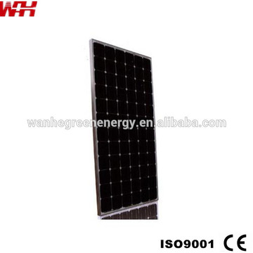 Monocrystalline Wholesale Solar Panels 300W