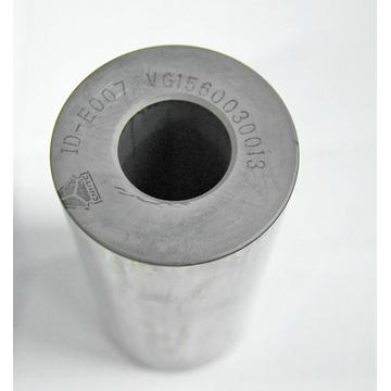 Engine Piston Pin VG156