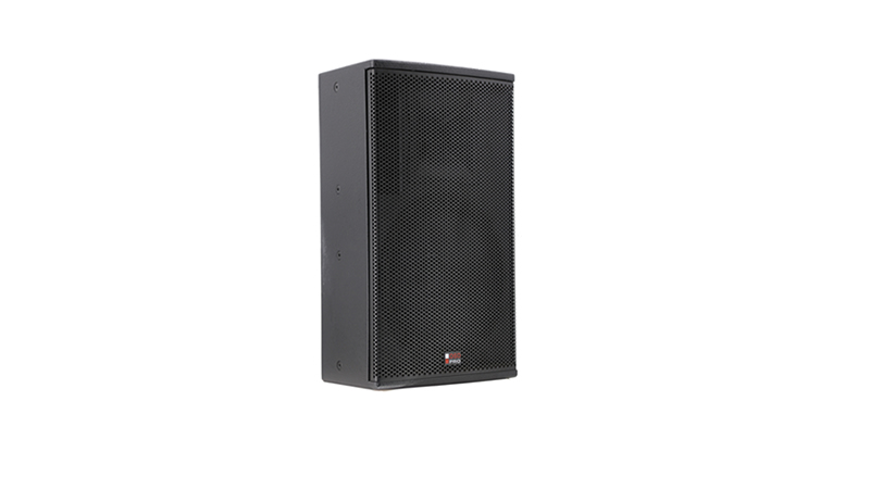 high quality stage speaker