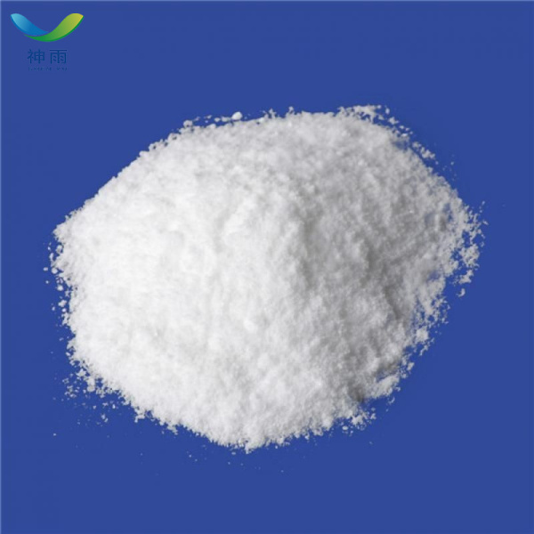 Food Grade D-Fructose with CAS 57-48-7