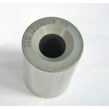 Engine Piston Pin 36D