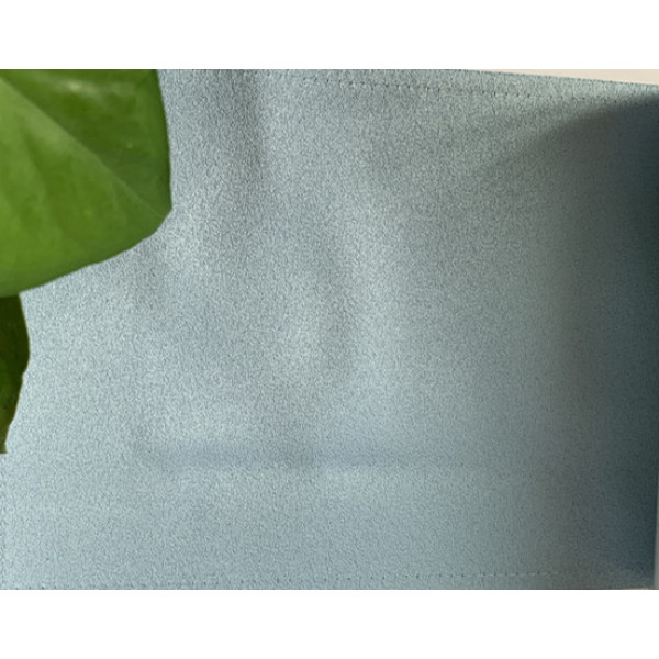 2019 100% Polyester Dimout Windows Curtain Fabrics