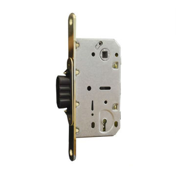 CX410K Interior door magnetic lock with magnet latch