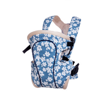 Perfect Backpack Alternative Baby Carriers