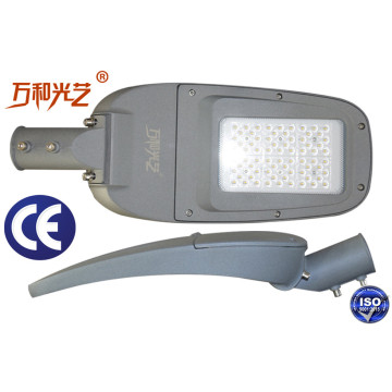 Commercial LED High Lumens Street Light Cost