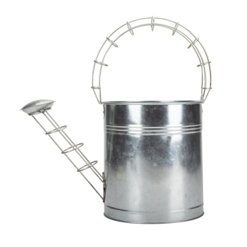 Cheap Outdoor Watering Can Minecraft