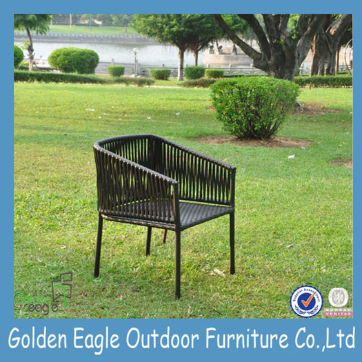 use outdoor furniture chairs and table