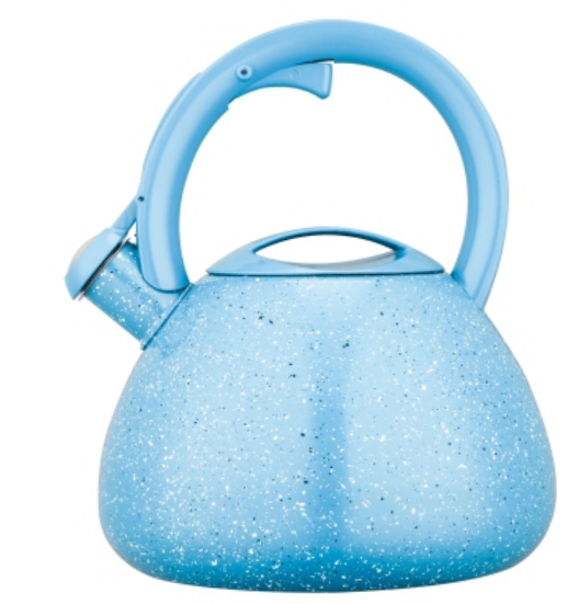 KHK031 3.5L  bella tea kettle